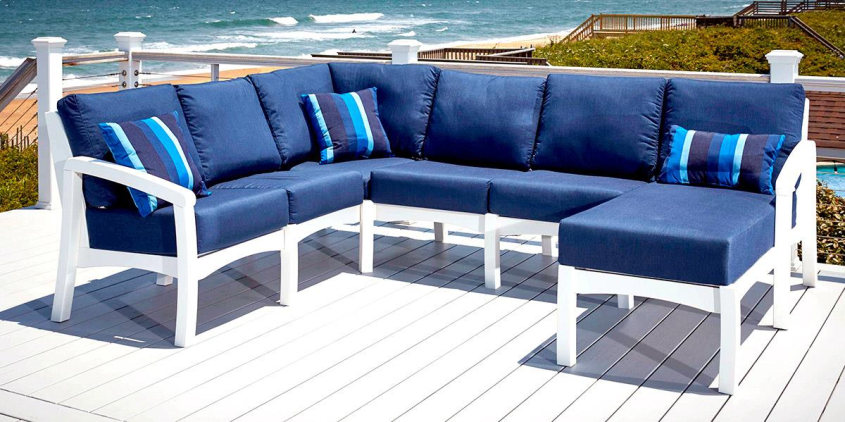 BAY BREEZE DEEP SEATING SECTIONAL.jpg