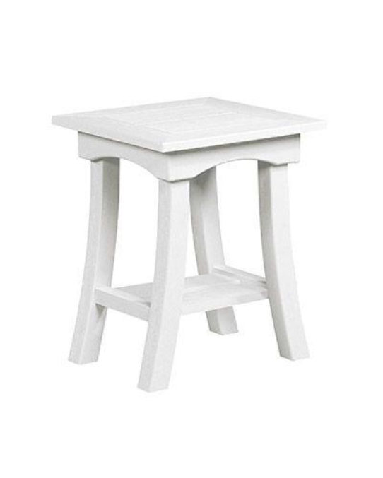 BAY BREEZE SIDE TABLE