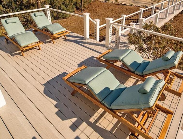 FLORIDA SUN BED