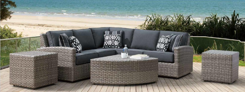 ERWIN AND SONS 2019 BISCAYNE II WOVEN DEEP SEATING, GROUP 1.jpg
