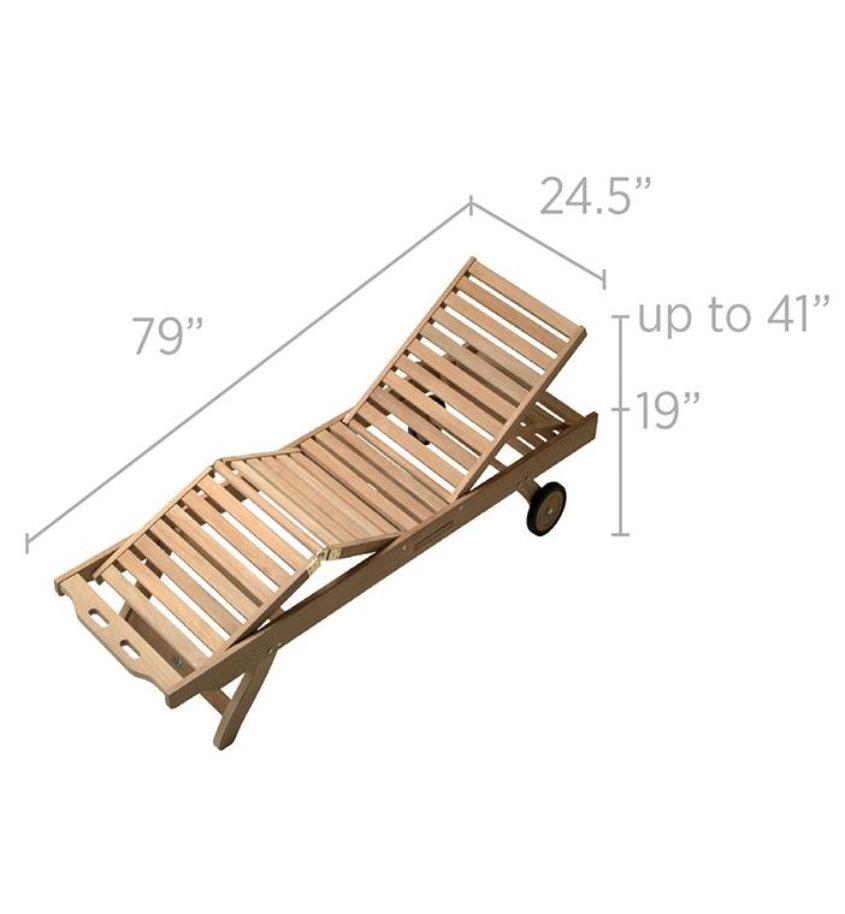 MIAMI SUN BED LOUNGE 2.jpg