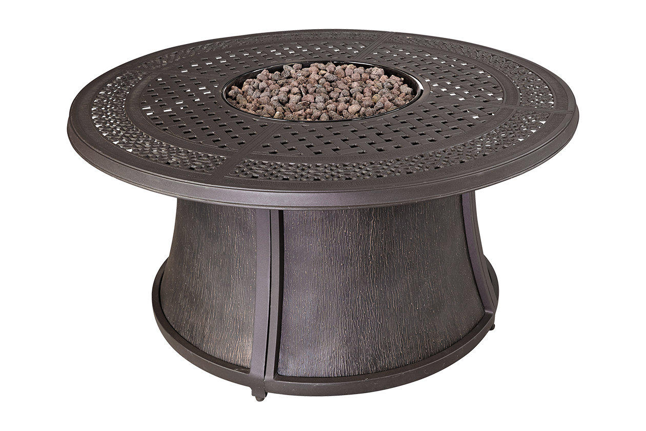 Burnella Outdoor Round Fire Pit Table 2.jpg