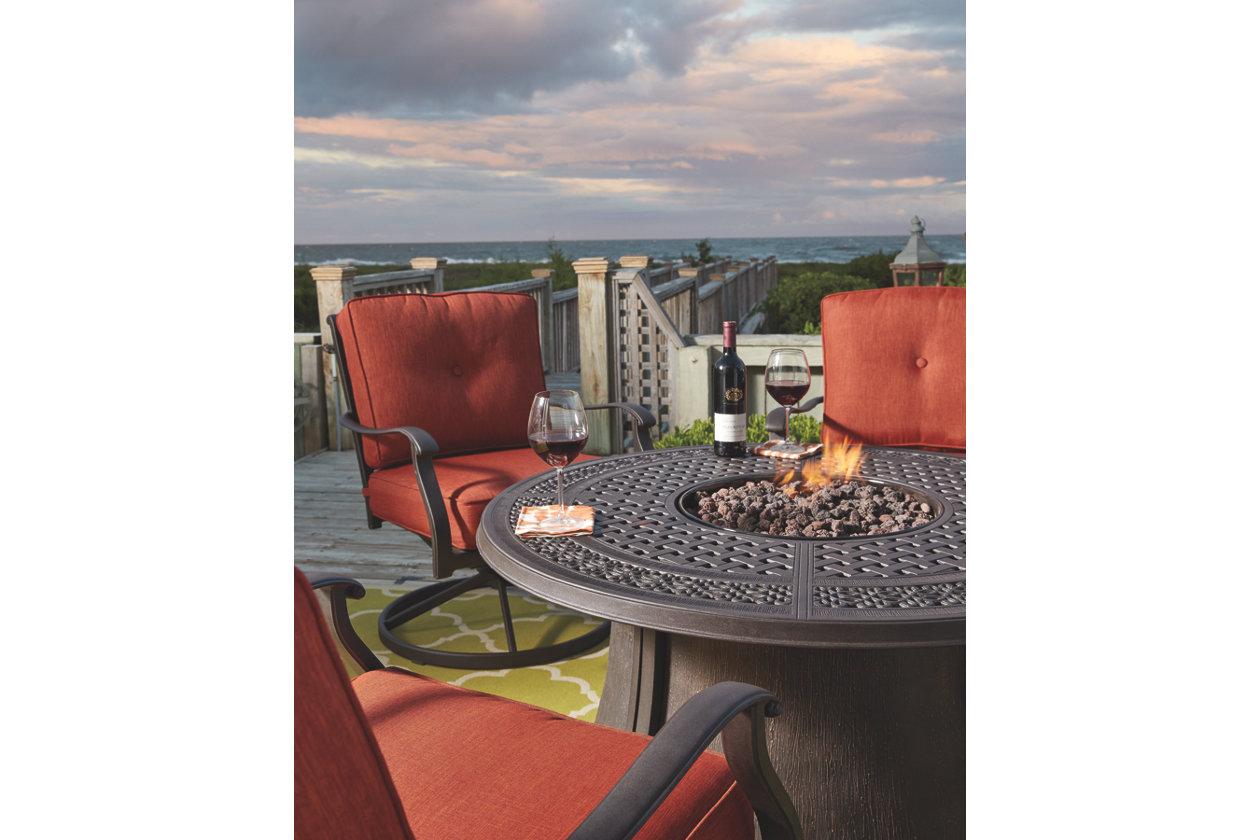 Burnella Outdoor Round Fire Pit Table 4jpg.jpg