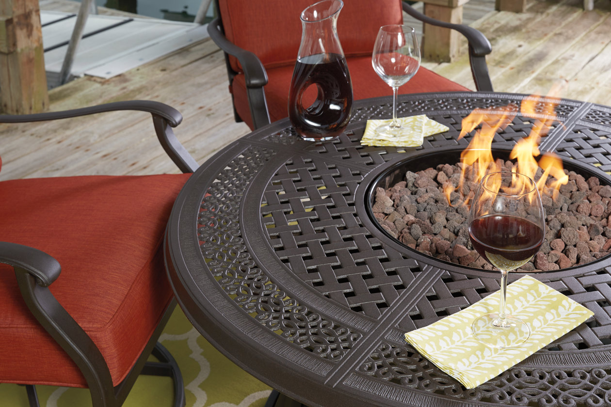 Burnella Outdoor Round Fire Pit Table 3.jpg