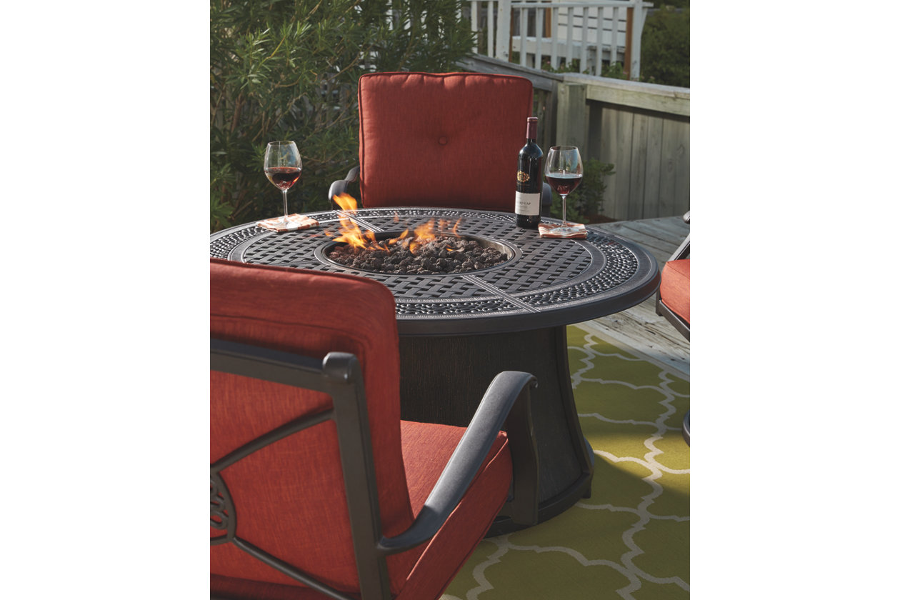 Burnella Round Fire Pit Table 5.jpg