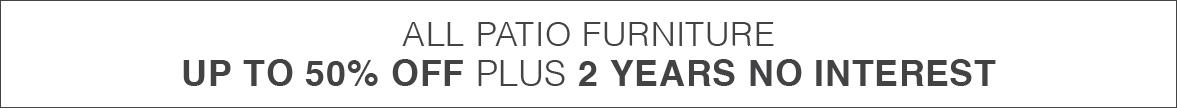 19-SSH-0262-May Patio Grey Banner P1.jpg