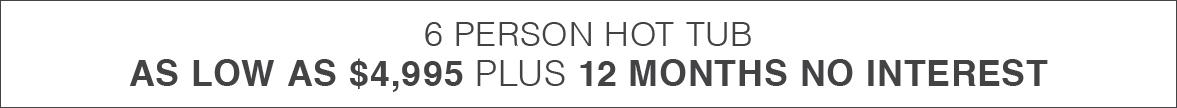 19-SSH-0310 September Website Update Gray Banner P1 - Hot Tubs.jpg