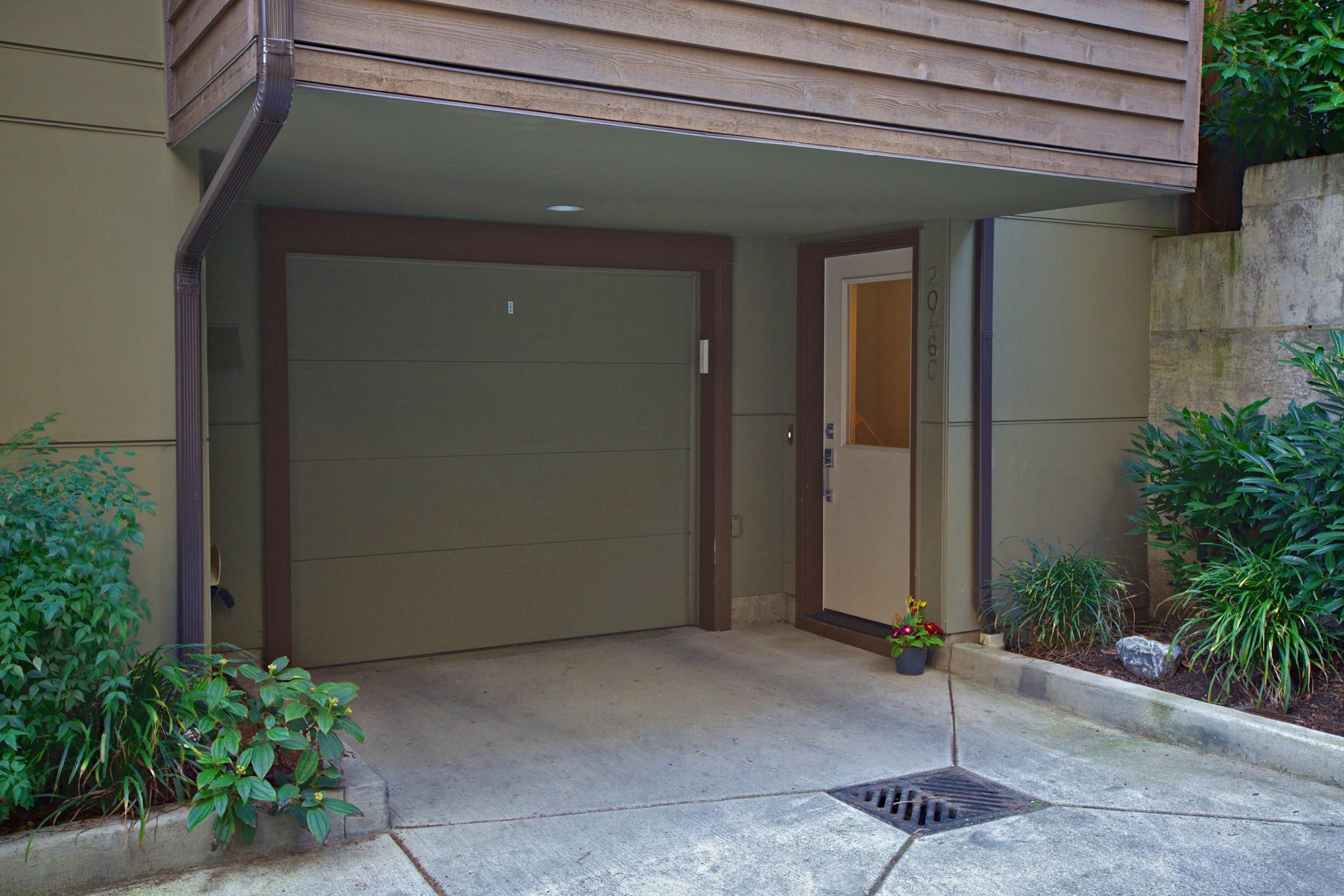 house 003.jpg