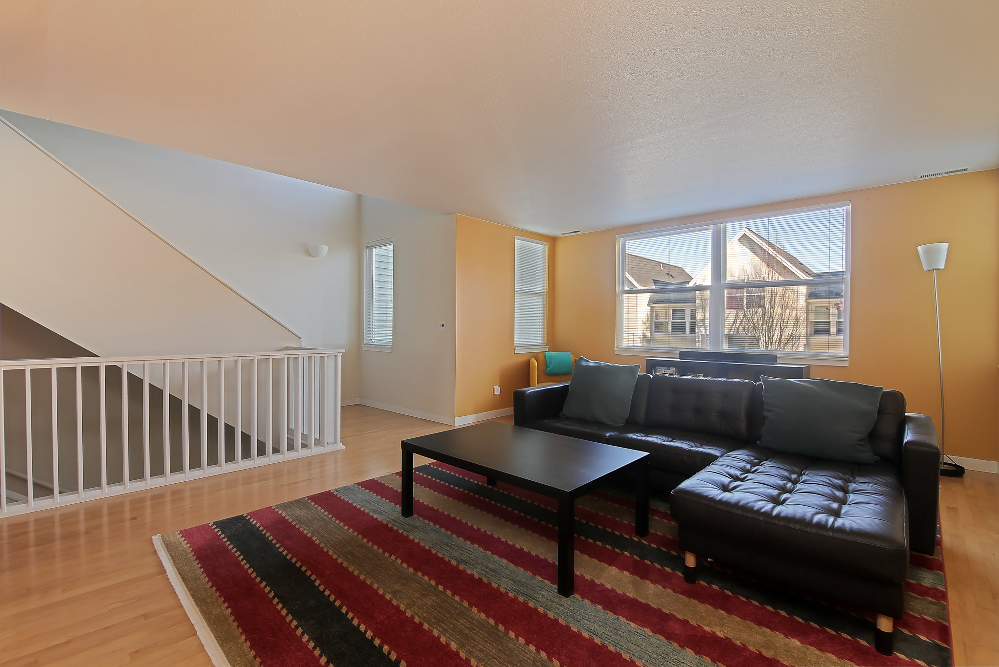 6717 34th Pl S, Seattle {Heather Rogers} 1.6.15 -EDITED-0008.jpg