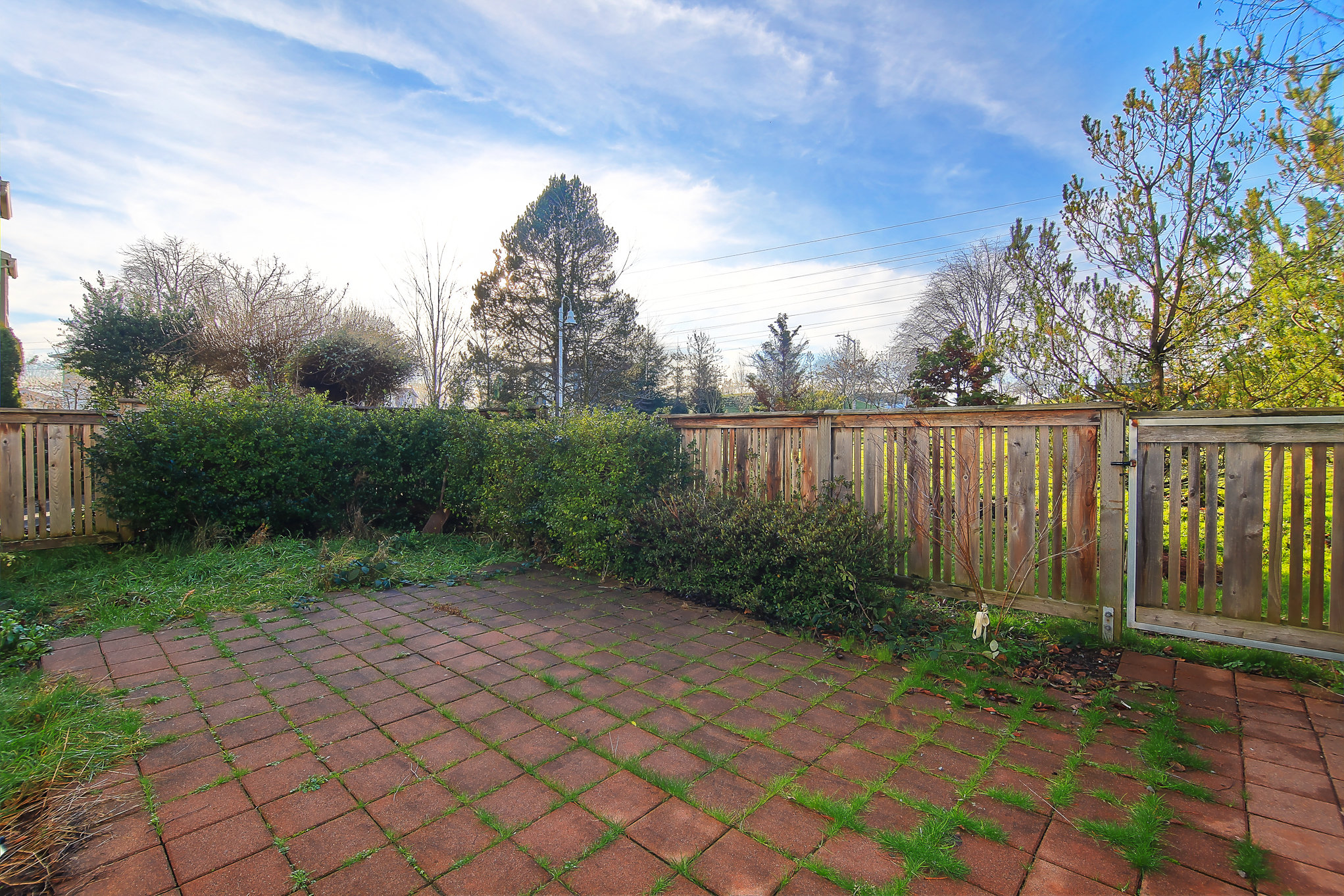 6717 34th Pl S, Seattle {Heather Rogers} 1.6.15 -EDITED-0021.jpg