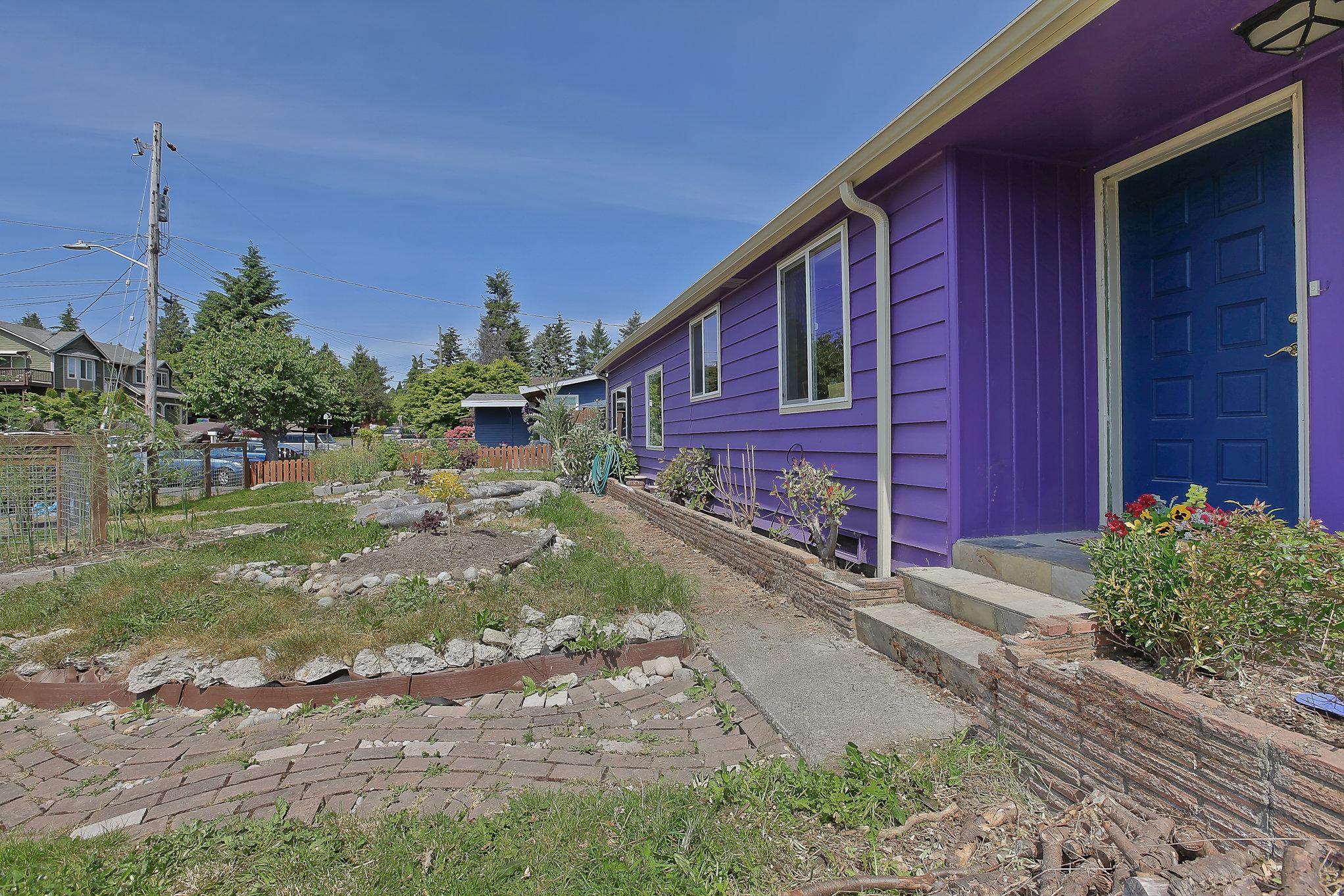 10260 37th Pl SW, Seattle {Heather Rogers} 5.13.16- EDITED-0004.jpg