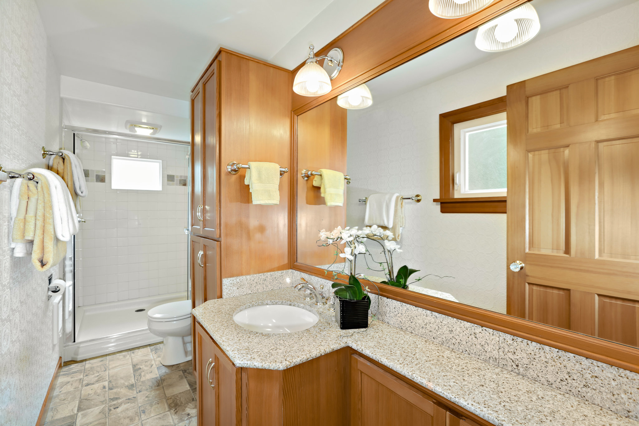 19.7.3 {Heather Rogers} 12354 35th Ave NE, Seattle - EDITED-0015 main floor bathroom.jpg