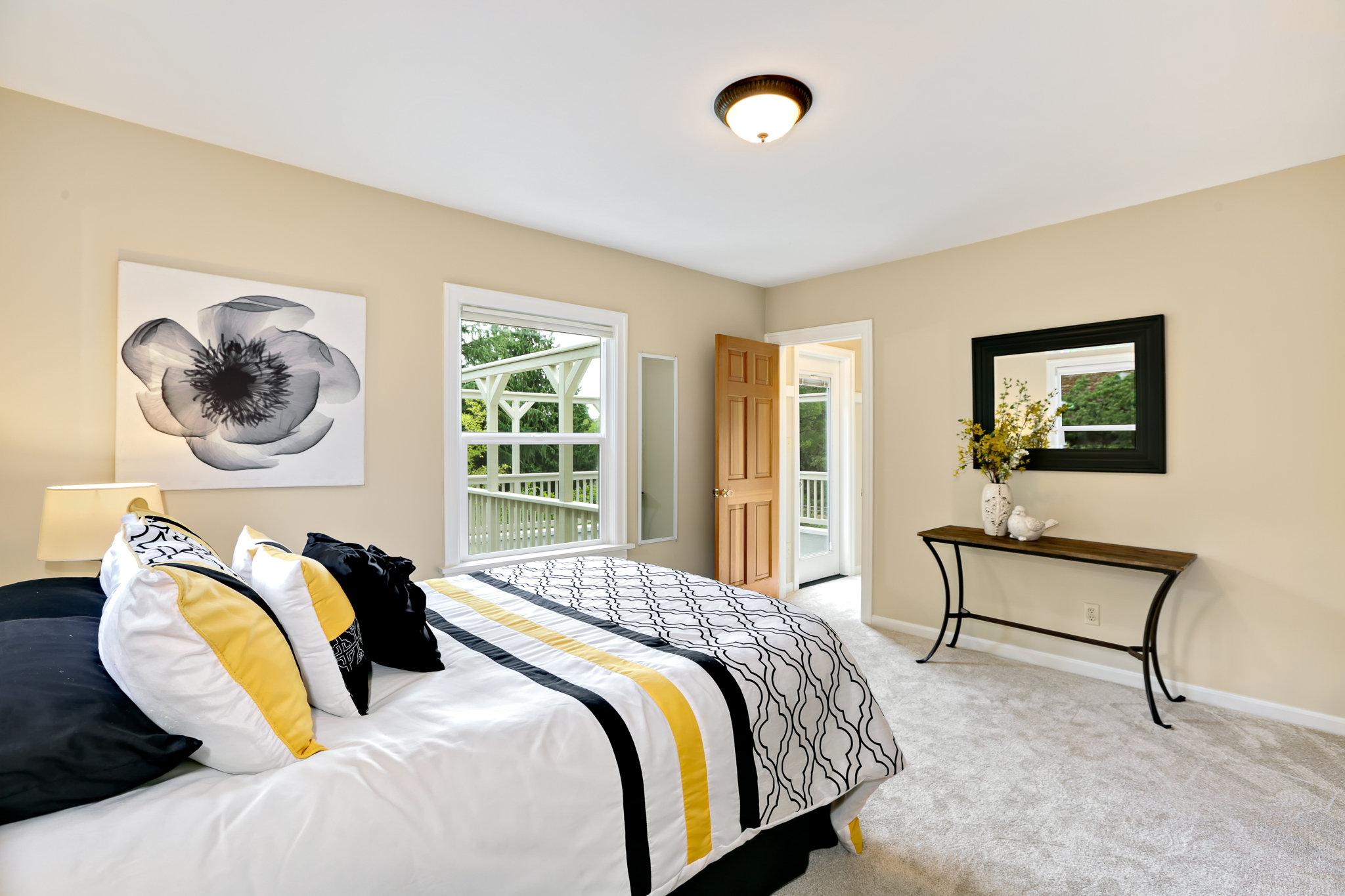 19.7.3 {Heather Rogers} 12354 35th Ave NE, Seattle - EDITED-0027 upstairs bedroom.jpg