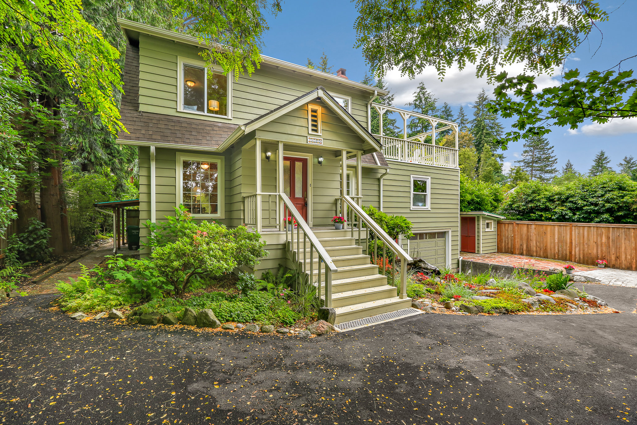 19.7.3 {Heather Rogers} 12354 35th Ave NE, Seattle - EDITED-front of house NW.jpg