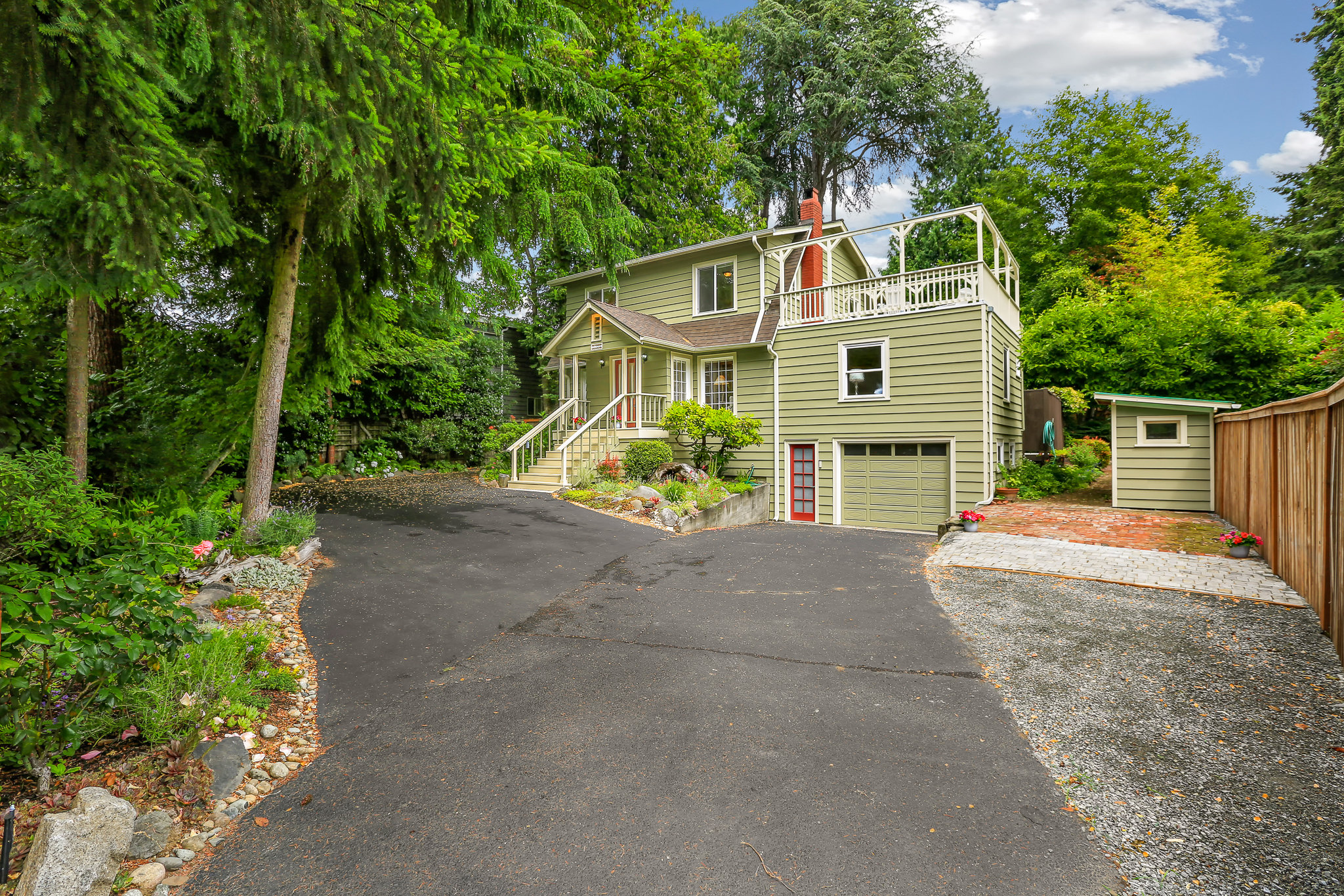 19.7.3 {Heather Rogers} 12354 35th Ave NE, Seattle - front of house SW.jpg