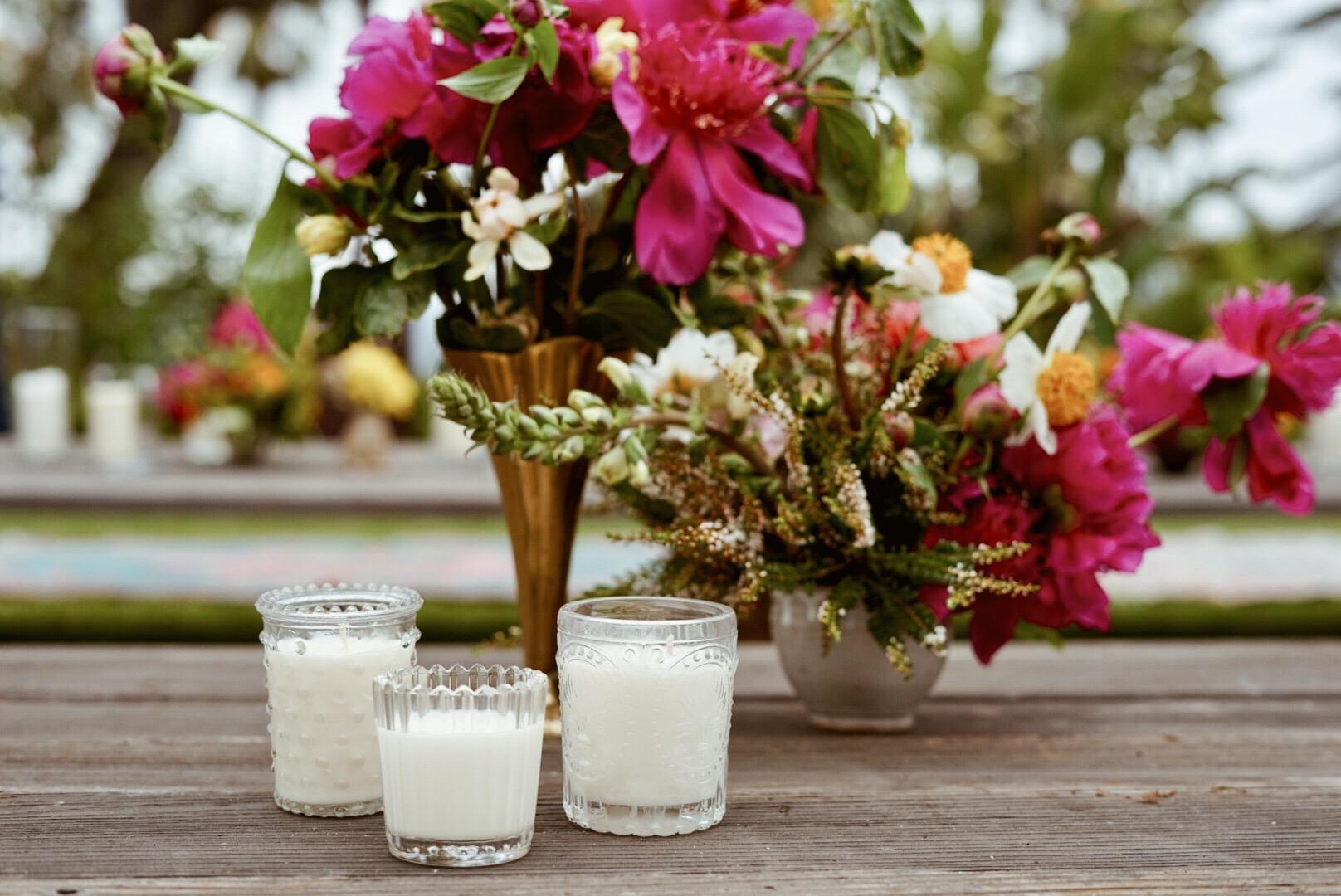 3 candles wedding .JPG