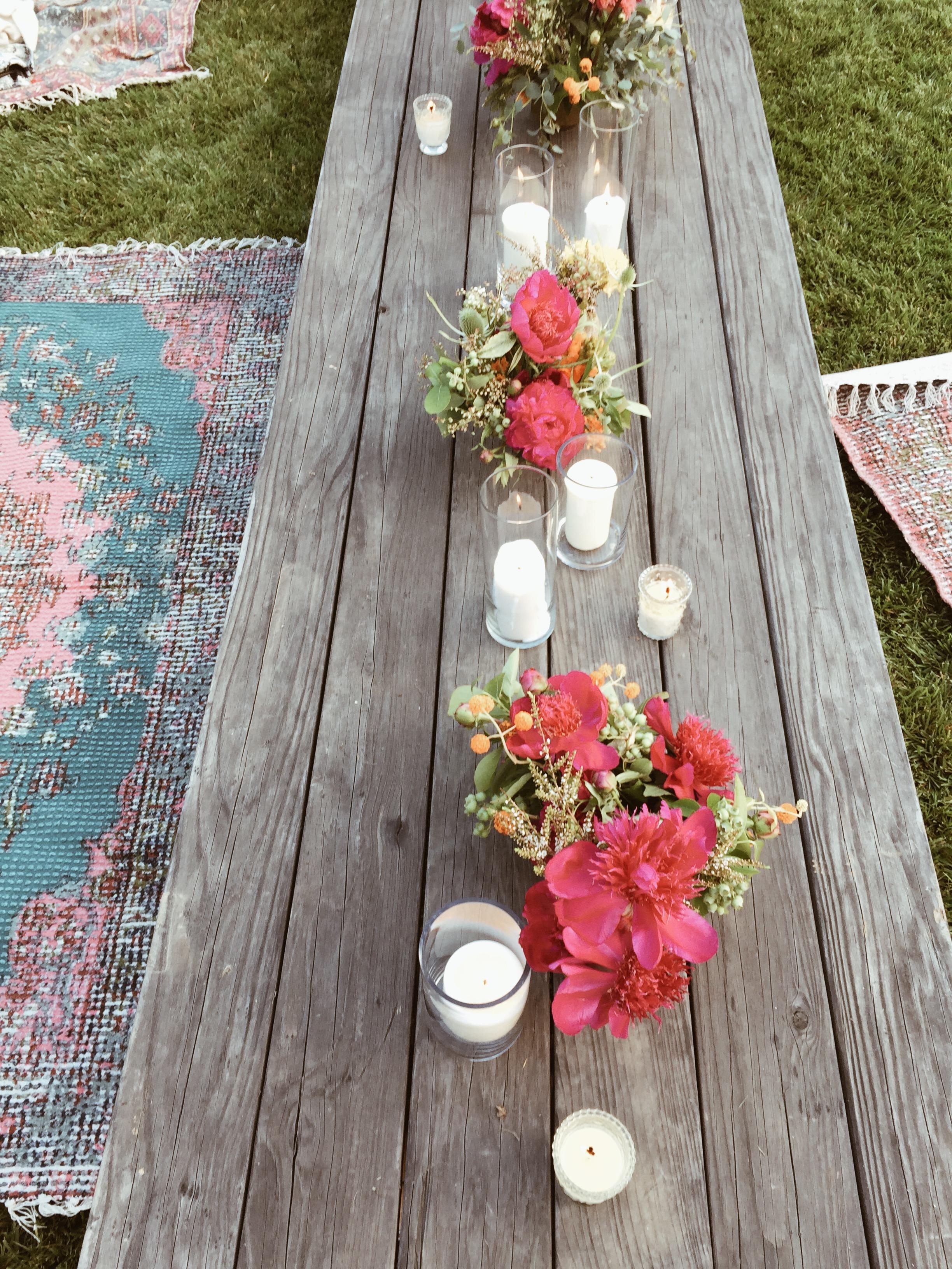 weddings tables .JPG