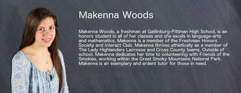 Makenna Woods.jpg