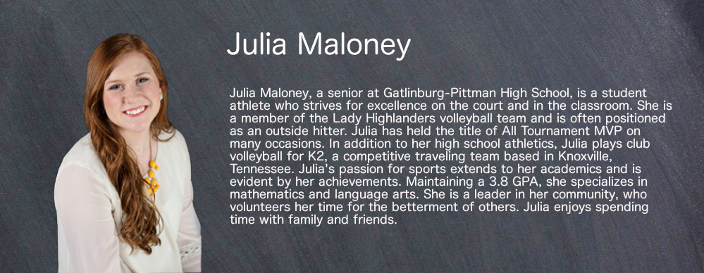 Julia Maloney.jpg