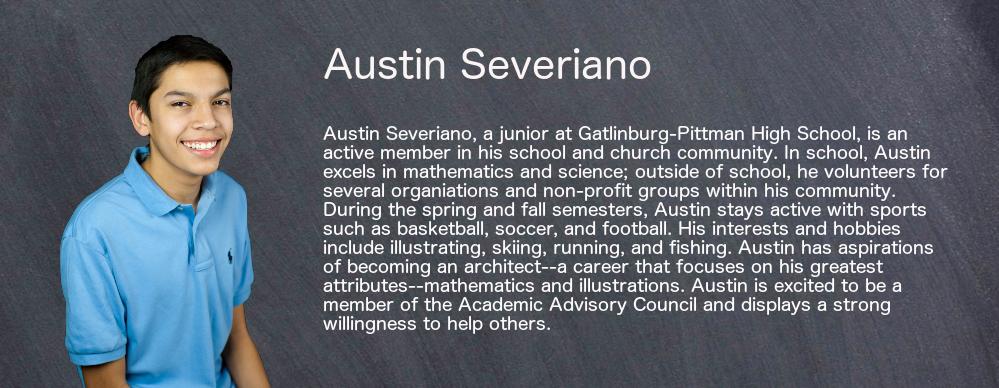 Austin Severiano.jpg