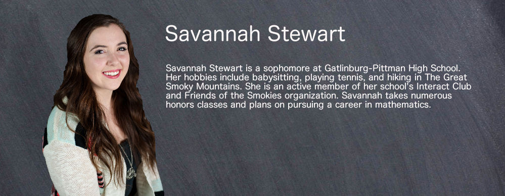 SavannahStewart.jpg