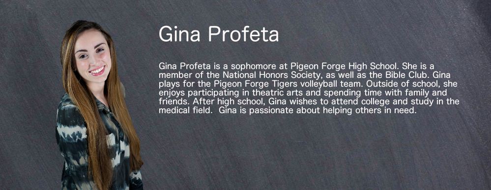 GinaProfeta.jpg