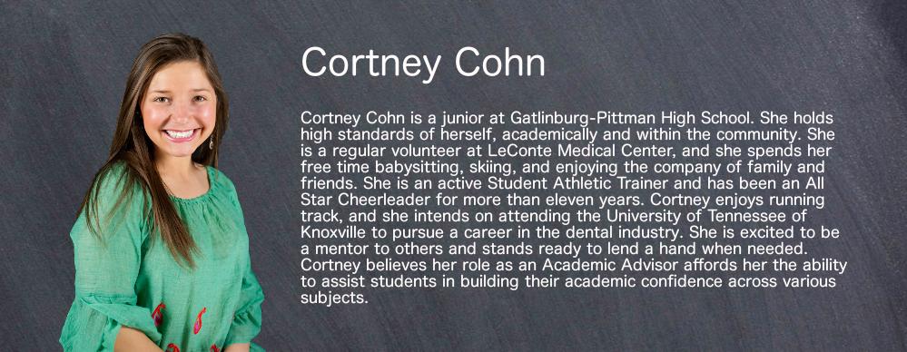 CortneyCohn.jpg
