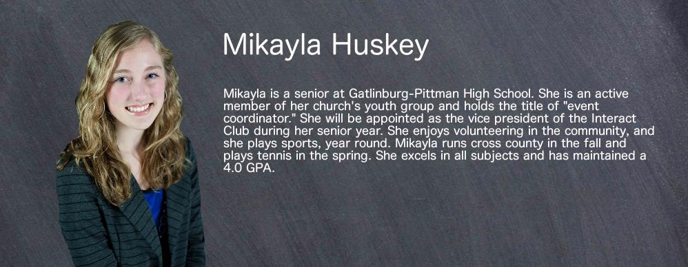 MikaylaHuskey.jpg