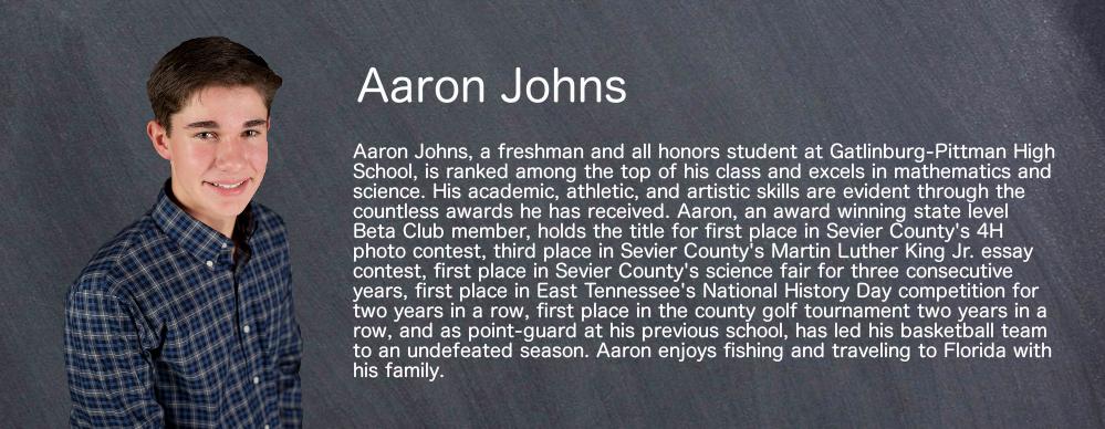 Aaron Johns.jpg