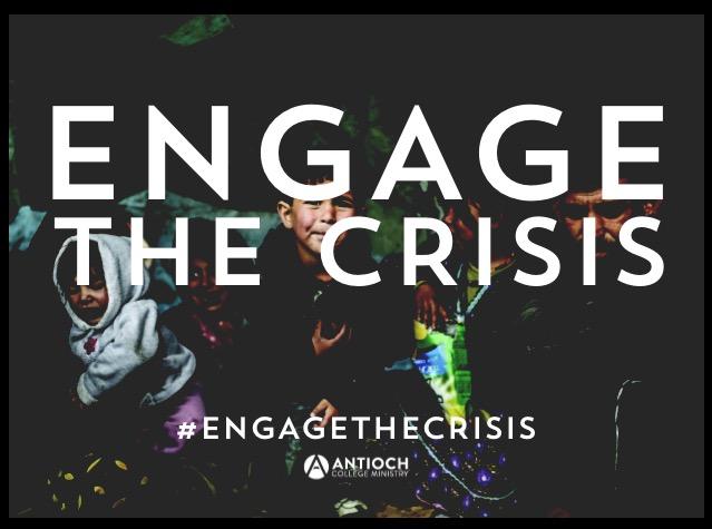 Photo courtesy of Antioch Ministries International