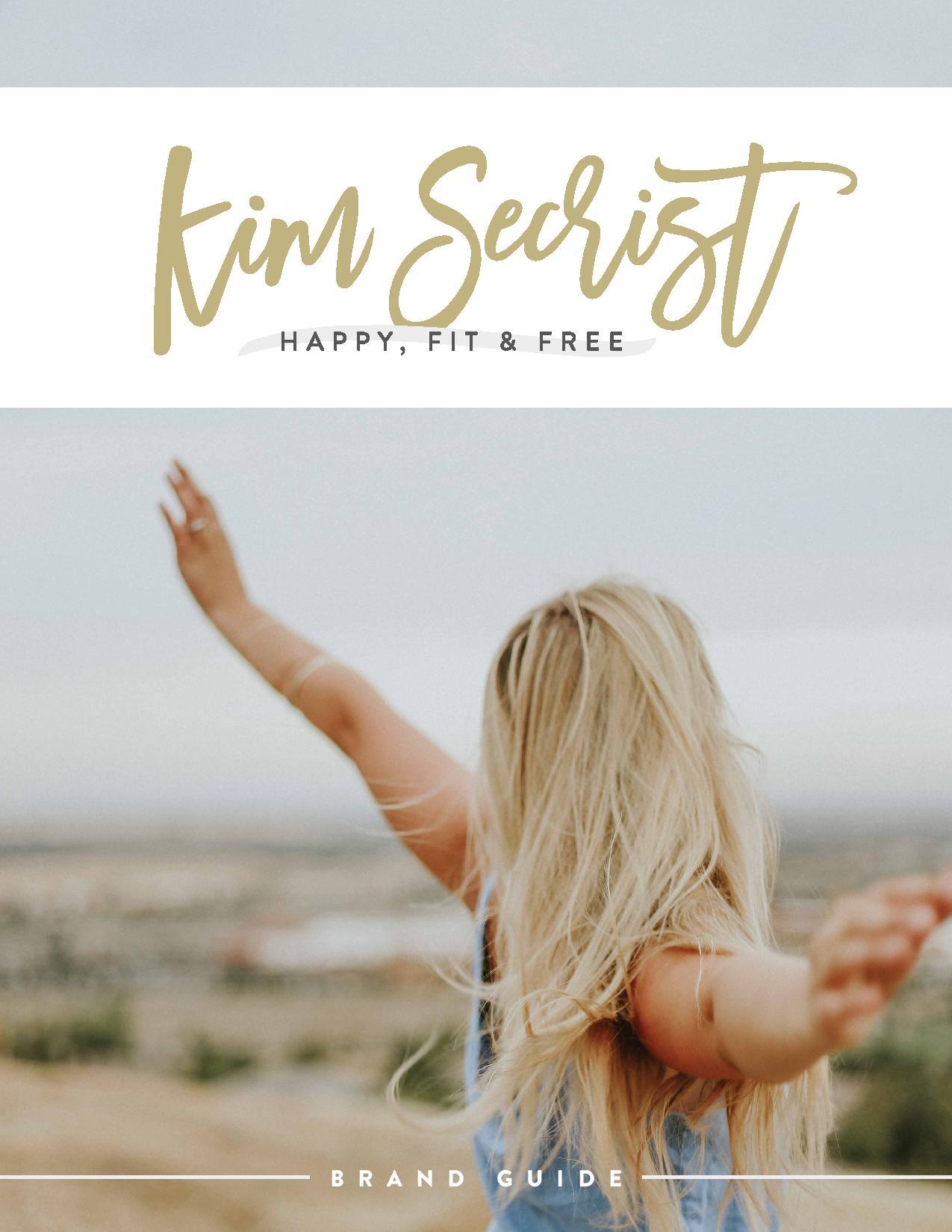 Kim Secrist Brand Guide-page-001.jpg