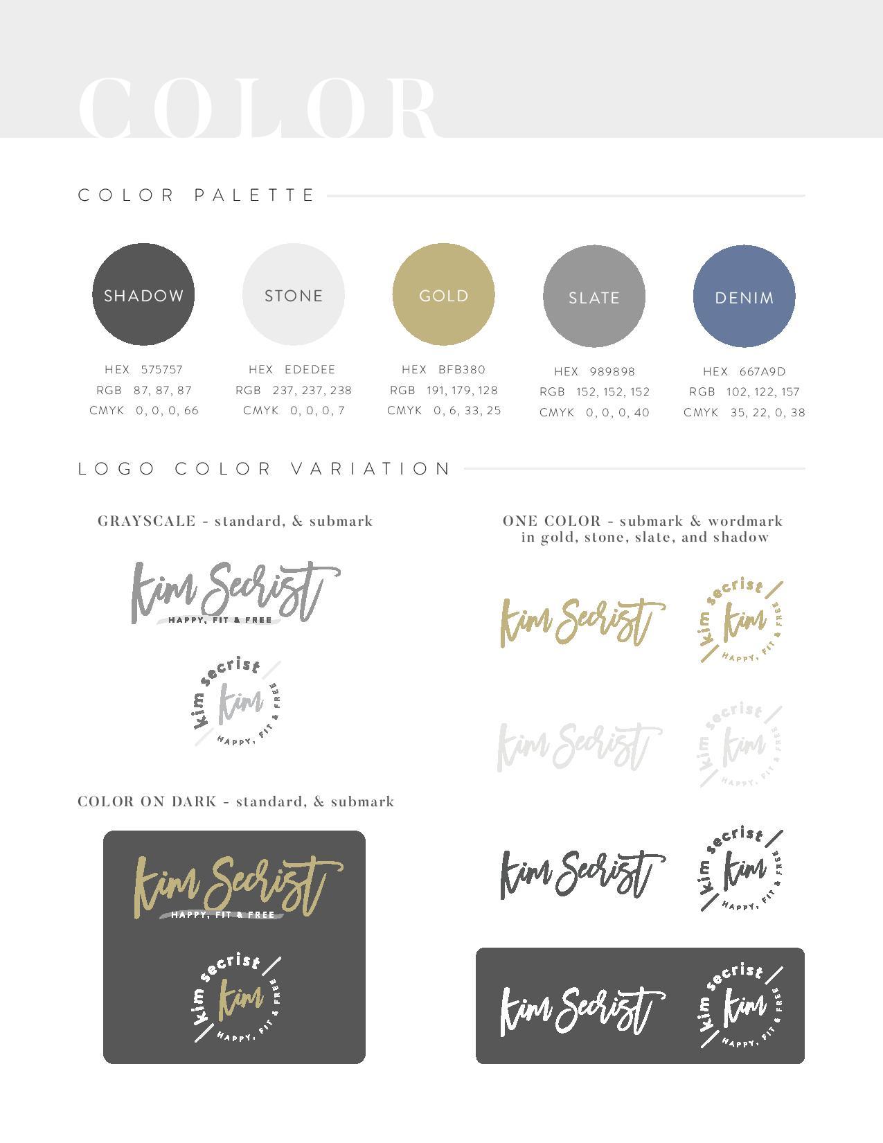 Kim Secrist Brand Guide-page-003.jpg