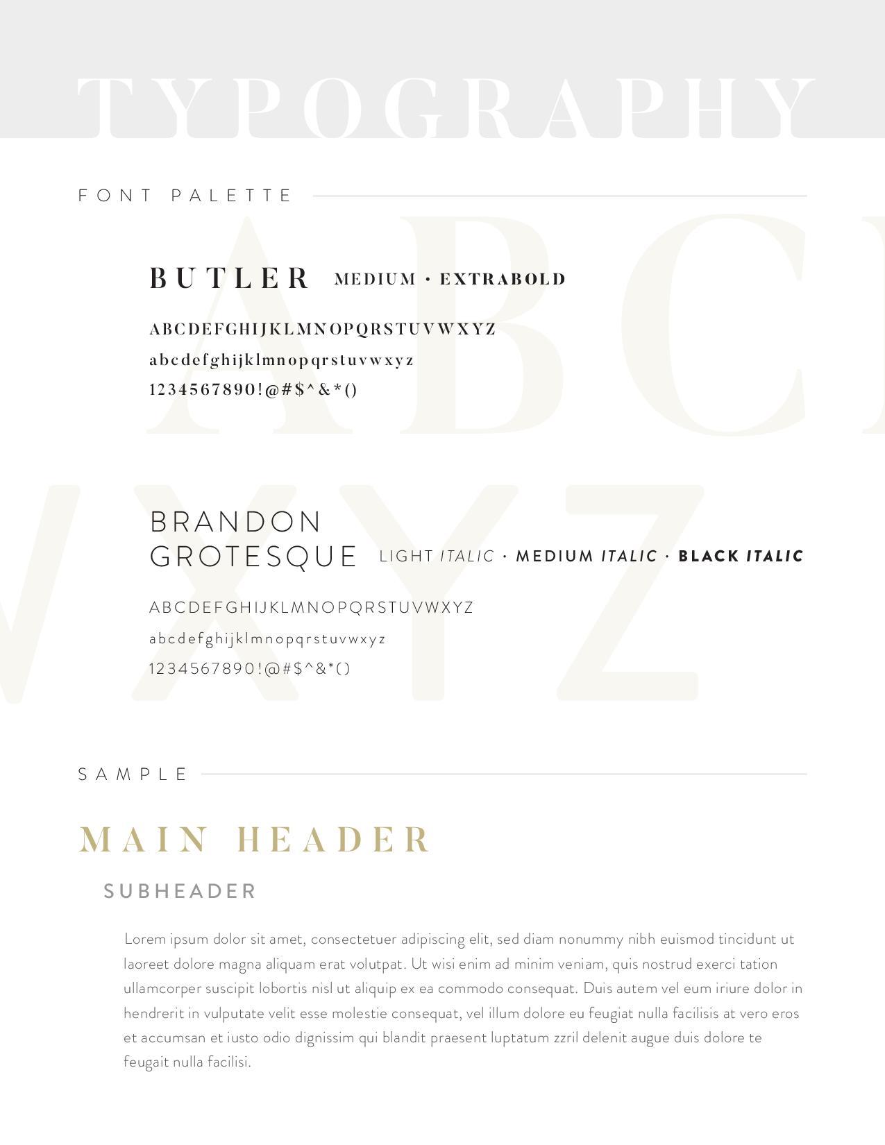 Kim Secrist Brand Guide-page-004.jpg