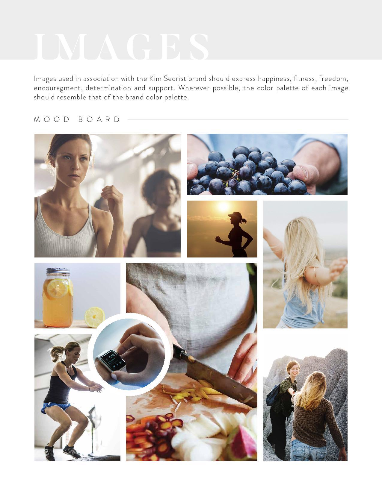 Kim Secrist Brand Guide-page-005.jpg