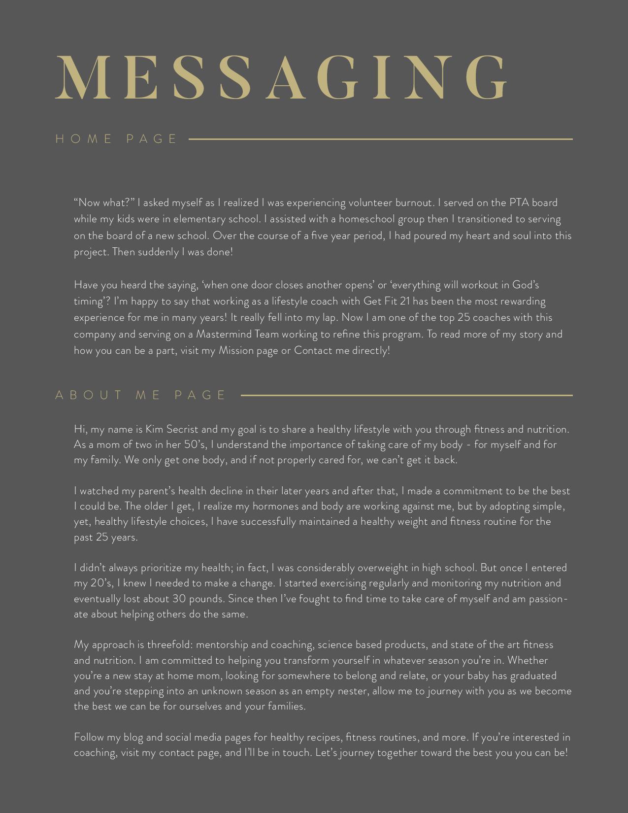Kim Secrist Brand Guide-page-006.jpg