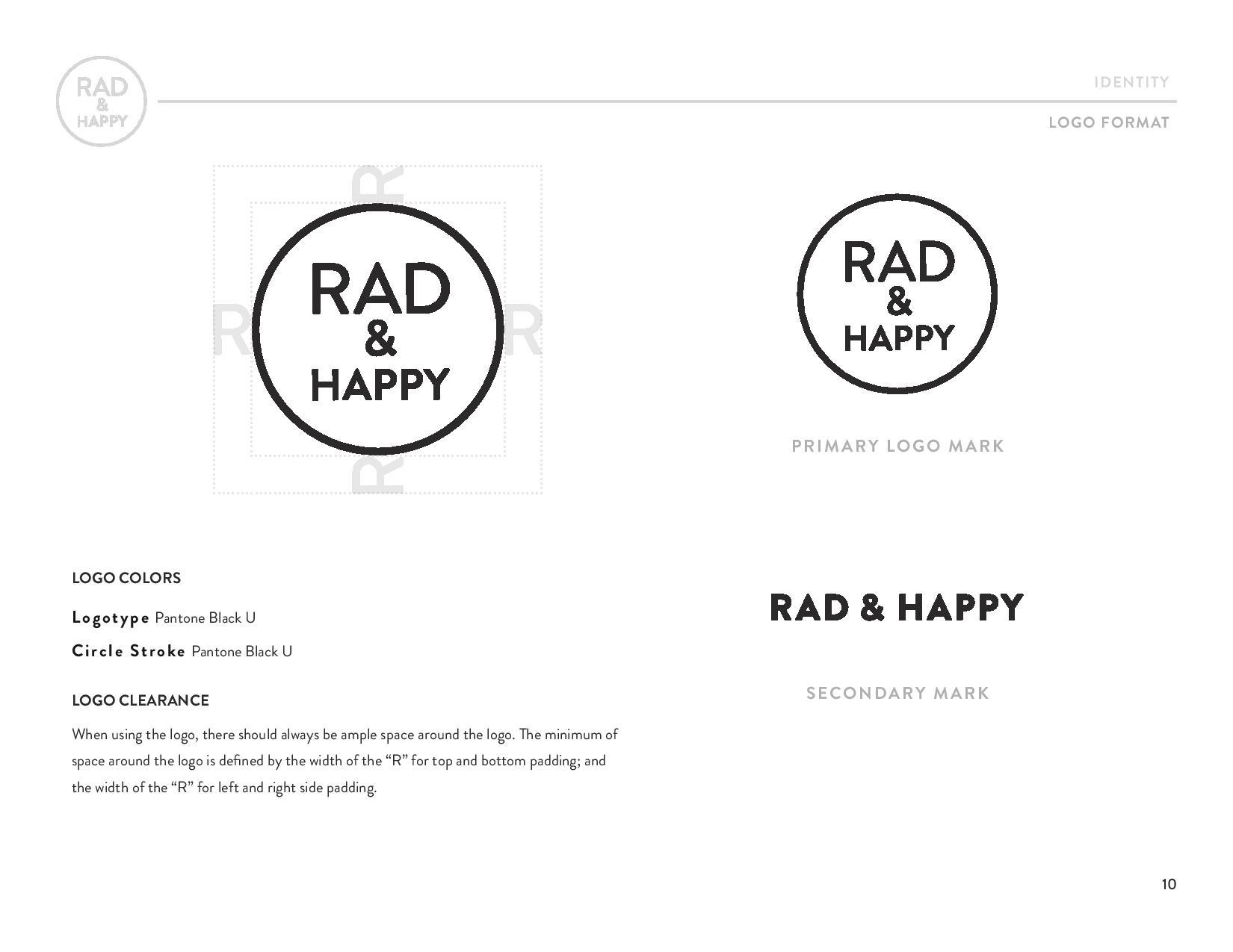 RAH_BrandGuides_v01-page-010.jpg