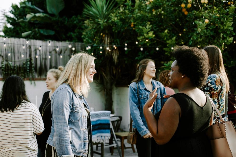At The Lane + Tori Schaulis -Conversation Around The Table--140.jpg