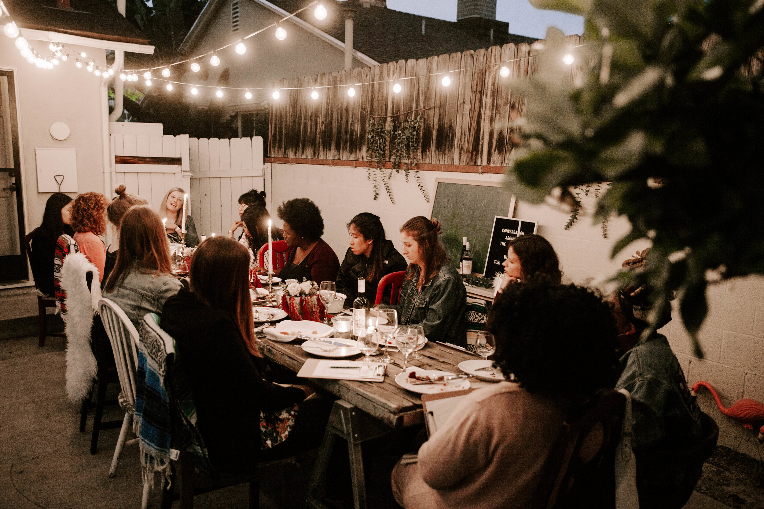 At The Lane + Tori Schaulis -Conversation Around The Table--269.jpg