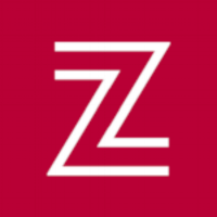 The ZagatReview -