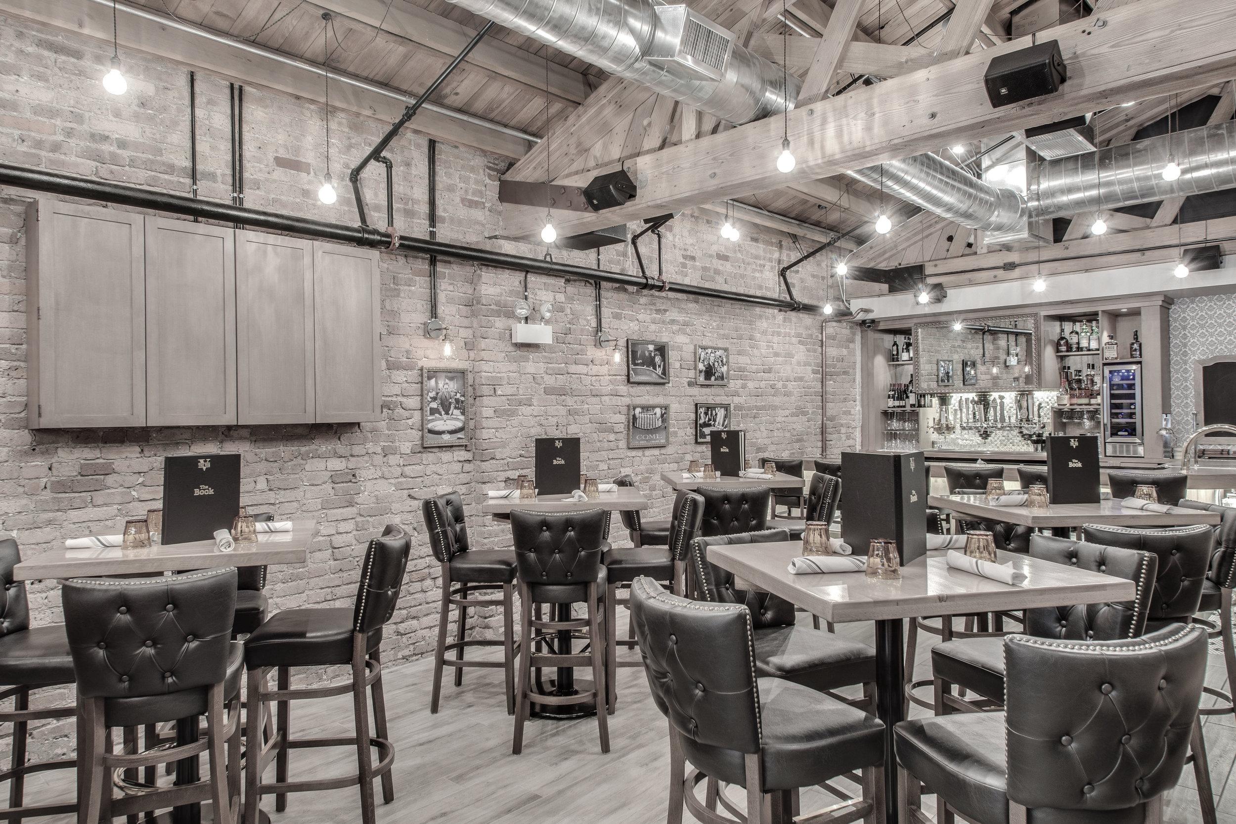 theVig_restaurant_014.jpg