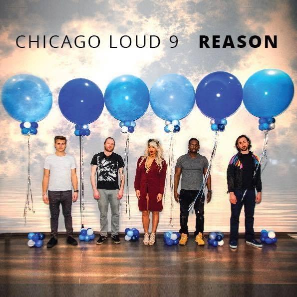 Chicago Loud 9.jpg