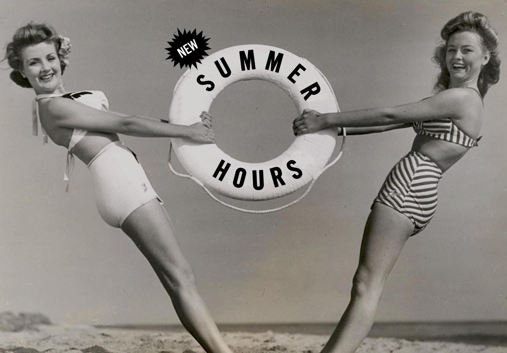 Summer-Hours-Vig copy.jpg