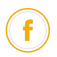 FB Gold Icon.png