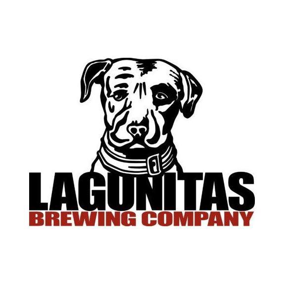 lagunitas-logo.jpg