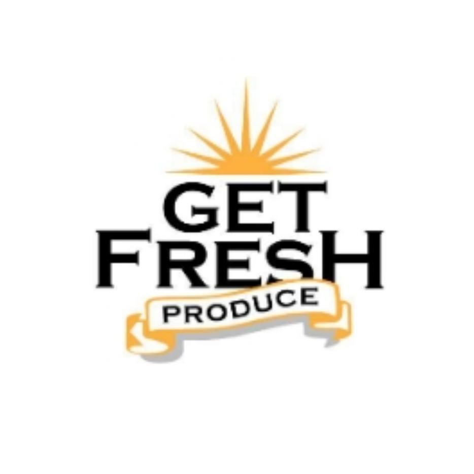 Get Fresh.jpg