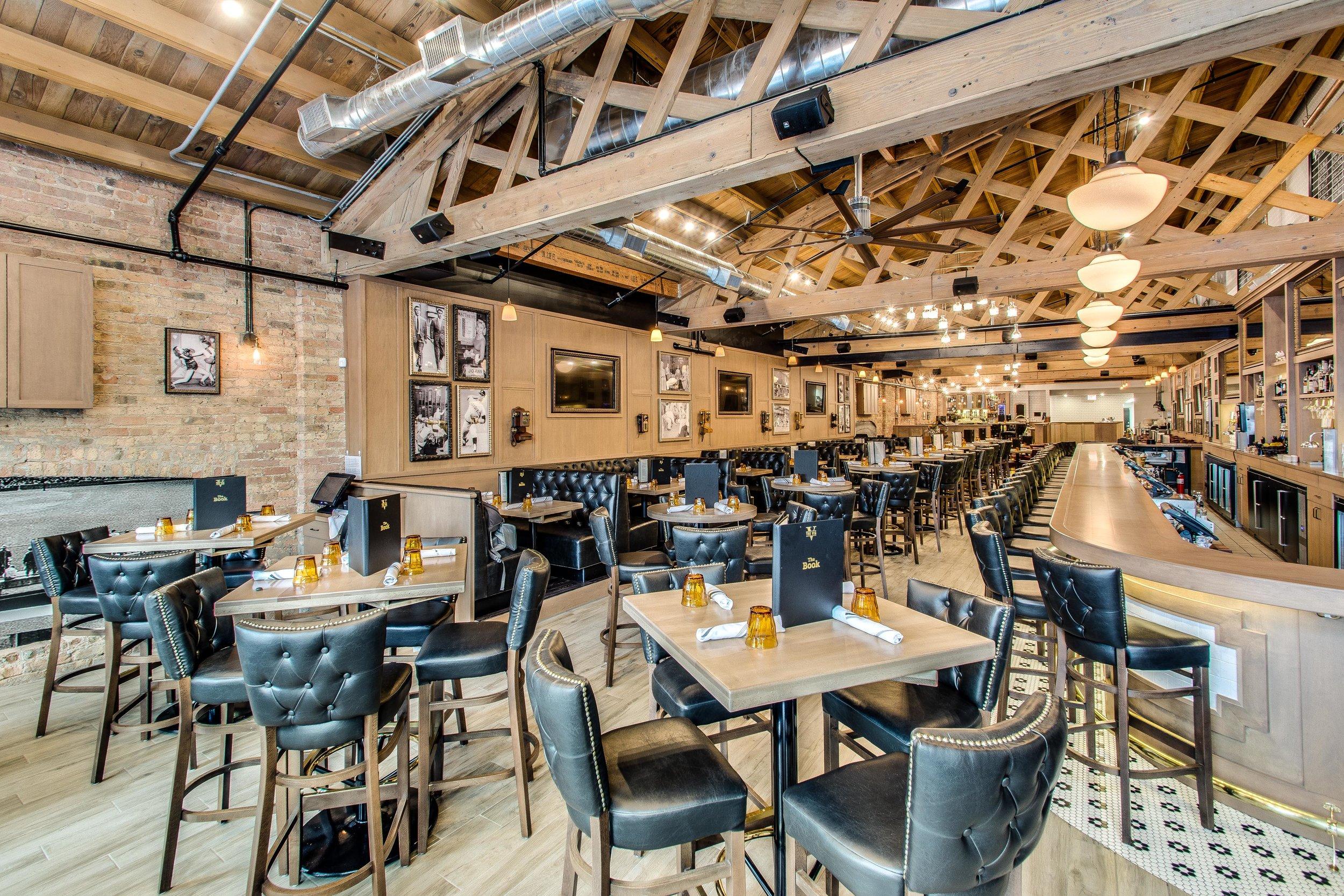 theVig_restaurant_008.jpg