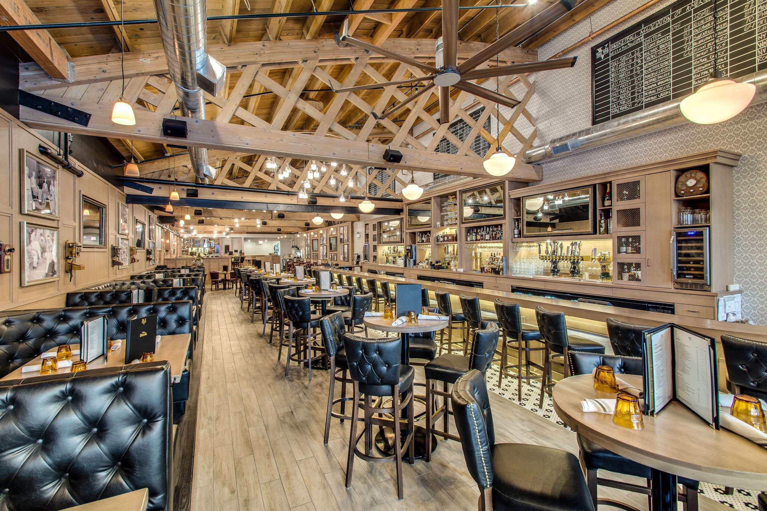 theVig_restaurant_010.jpg
