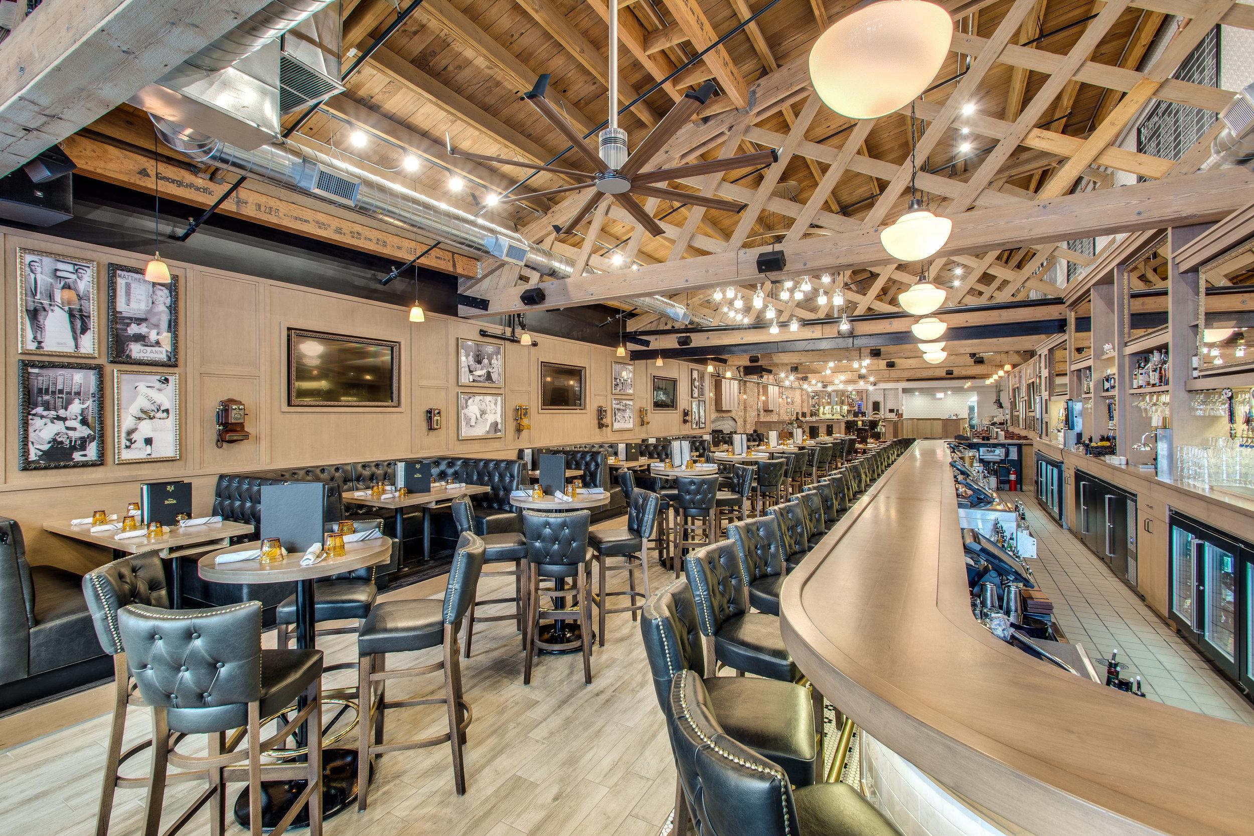 theVig_restaurant_011.jpg