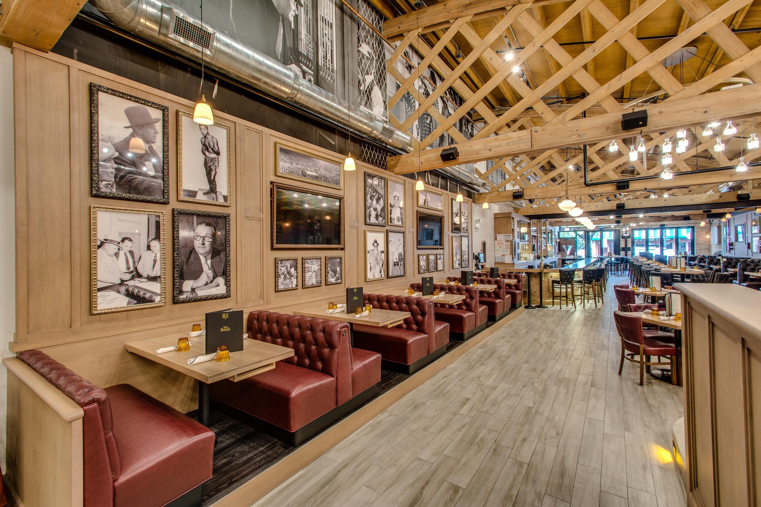 theVig_restaurant_016.jpg