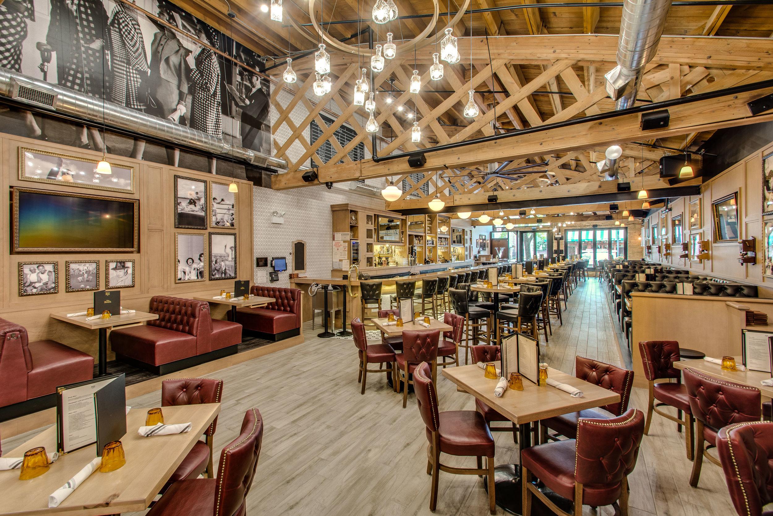 theVig_restaurant_018.jpg